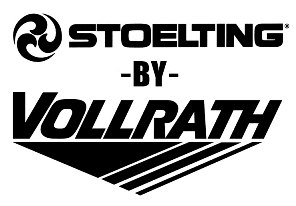 View All Products From Stoelting by Vollrath