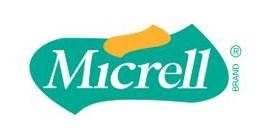 View All Products From Micrell