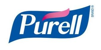 View All Products From Purell