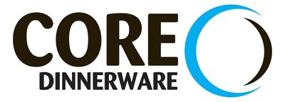 View All Products From Core Dinnerware