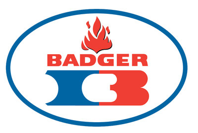 View All Products From Badger