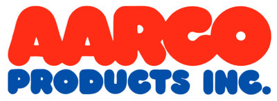 View All Products From Aarco