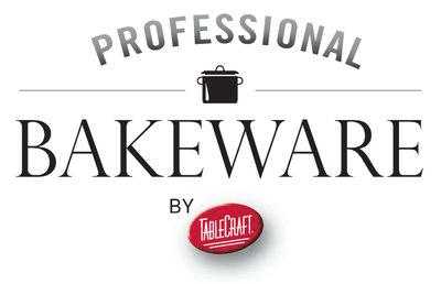 Tablecraft Professional Bakeware