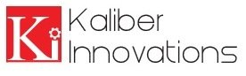 View All Products From Kaliber Innovations