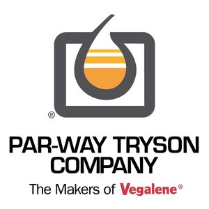 View All Products From Par-Way Tryson