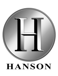 View All Products From Hanson Heat Lamps