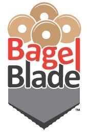 Bagel Blade