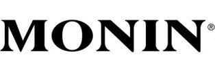 View All Products From Monin