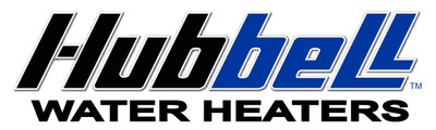 View All Products From Hubbell