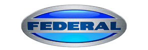 View All Products From Federal Industries