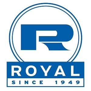 View All Products From Royal Paper