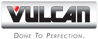 View All Products From Vulcan