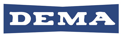View All Products From Dema