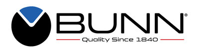 View All Products From Bunn