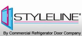View All Products From Styleline