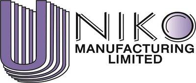 Uniko Manufacturing Ltd.