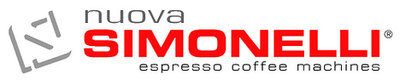 View All Products From Nuova Simonelli