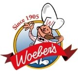 View All Products From Woeber's