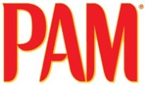 View All Products From PAM