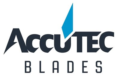 View All Products From Accutec Blades