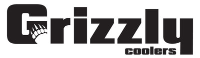 View All Products From Grizzly Coolers
