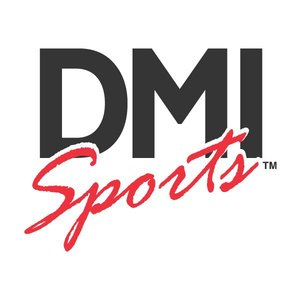 View All Products From DMI Sports