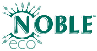 View All Products From Noble Eco