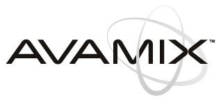 View All Products From Avamix