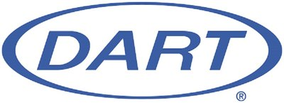 View All Products From Dart