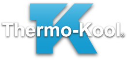 View All Products From Thermo-Kool