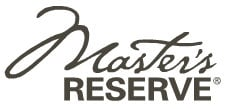 View All Products From Master's Reserve