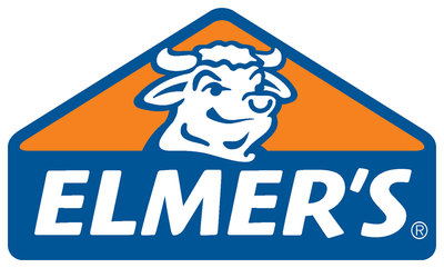View All Products From Elmer's