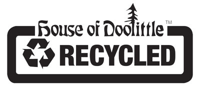 View All Products From House of Doolittle