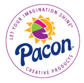 View All Products From Pacon