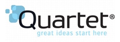 View All Products From Quartet