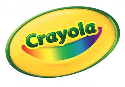 View All Products From Crayola