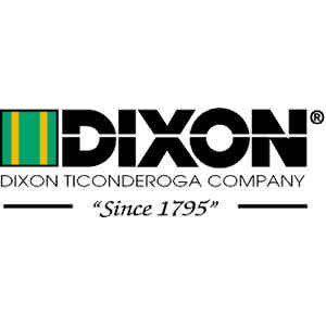 View All Products From Dixon Ticonderoga