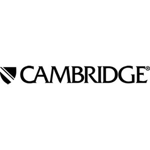 View All Products From Cambridge