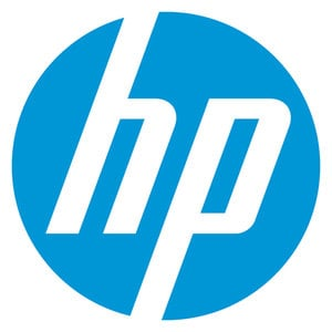 View All Products From Hewlett-Packard