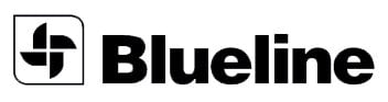 View All Products From Blueline