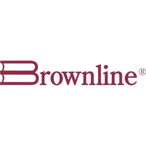 View All Products From Brownline