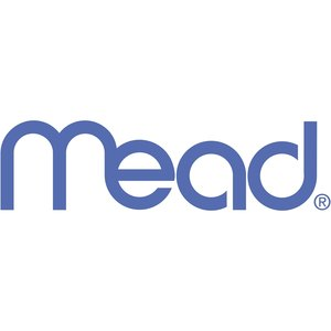 View All Products From Mead