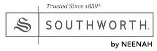 View All Products From Southworth