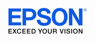 View All Products From Epson