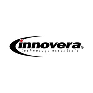 View All Products From Innovera