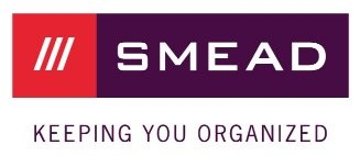 View All Products From Smead
