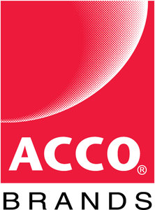 View All Products From Acco