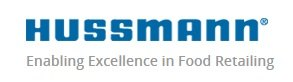 View All Products From Hussmann