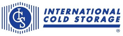 View All Products From International Cold Storage