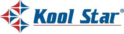 View All Products From Kool Star